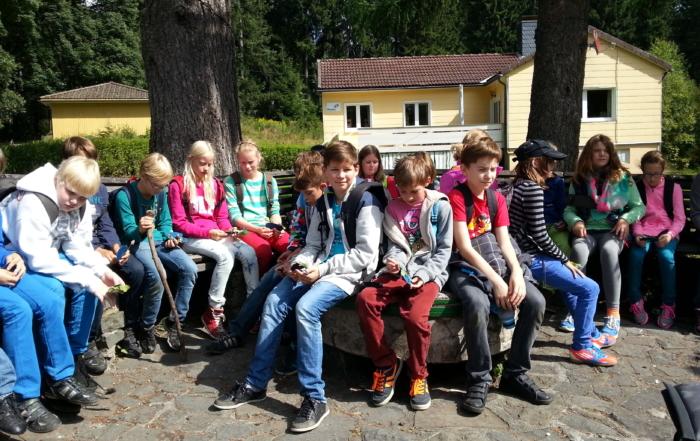 6d_Klassenfahrt(2)
