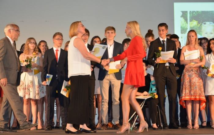 Abiturentlassung2019 (1)