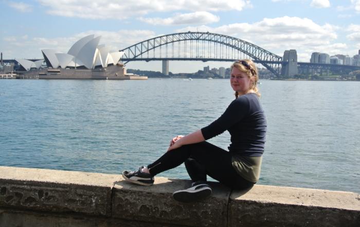 Australien 278