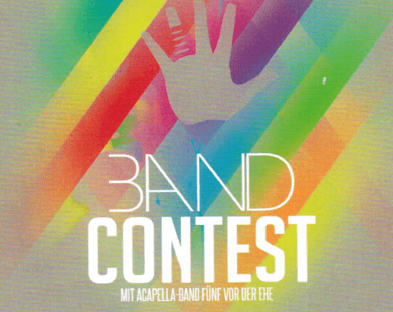 BandContest2014