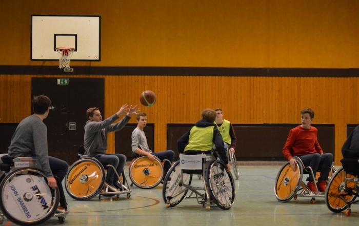 Behindertensport2016