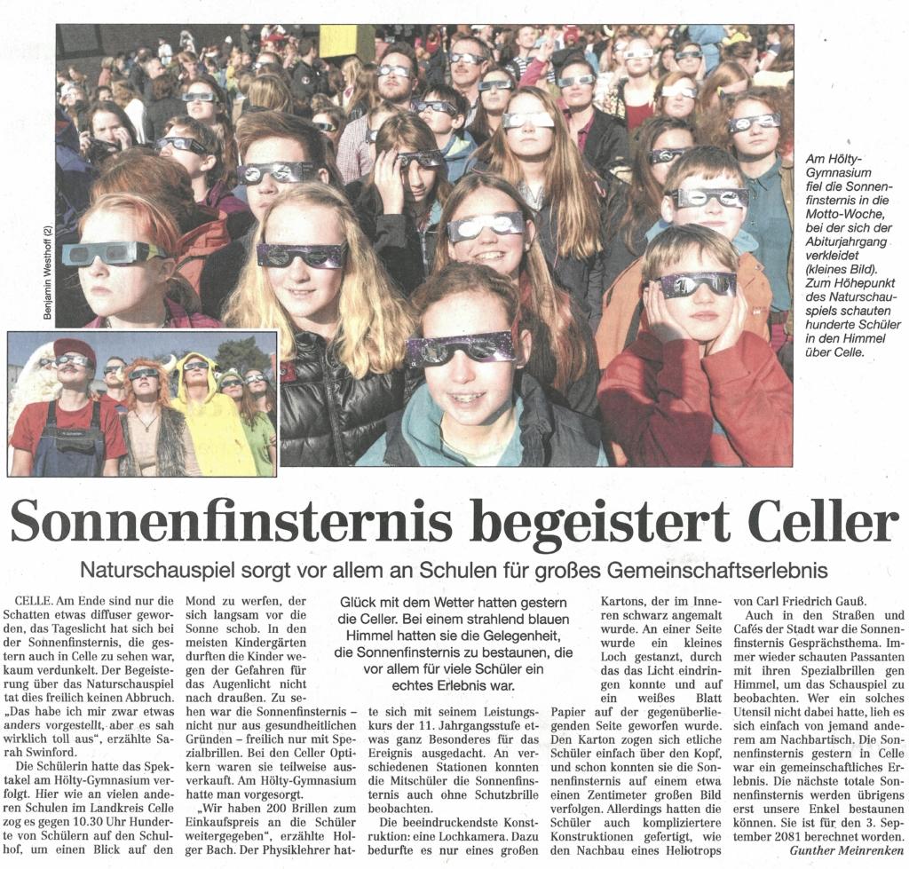 Bericht_Sonnenfinsternis