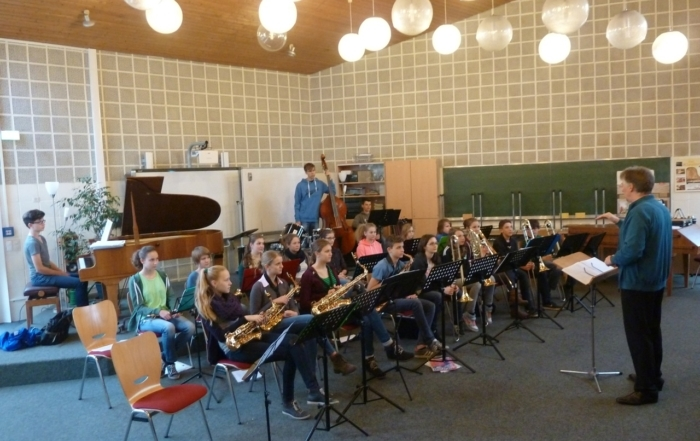 BigbandWorkshop2014 (6)