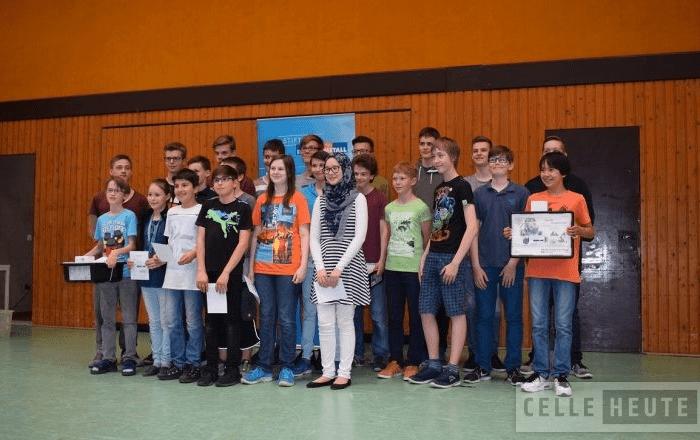 CMC2017_CelleHeute