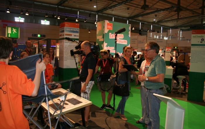 FernsehshowIdeenExpo2015 (1)