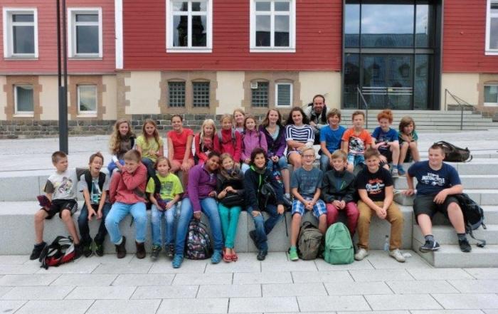 Foto1_6e_Klassenfahrt_klein