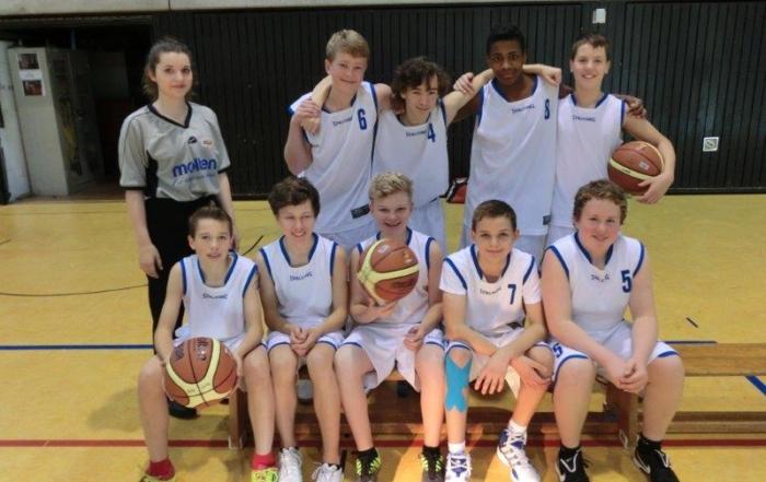 Foto1_Bericht_Basketball_klein