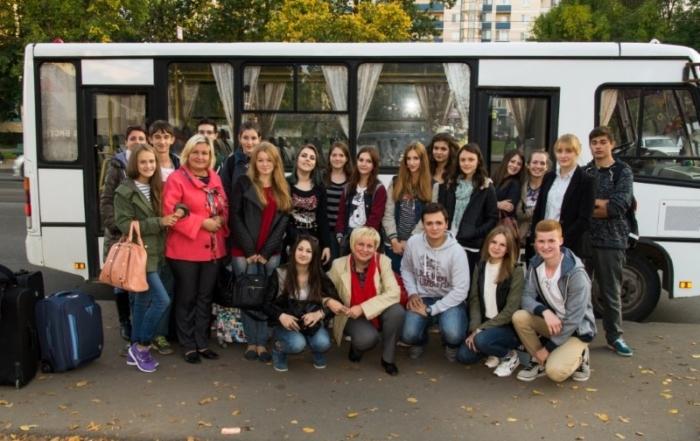 Foto1_Bericht_Petersburg_Austausch_klein
