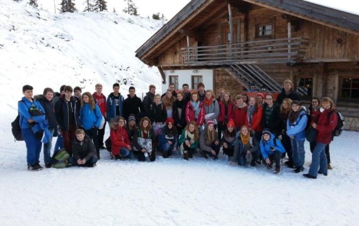 Foto1_Bericht_Skisportwoche_klein