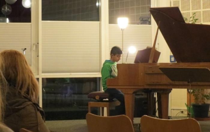Foto1_Kammermusikabend1_klein