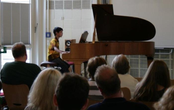 Foto1_Kammermusikabend2_klein
