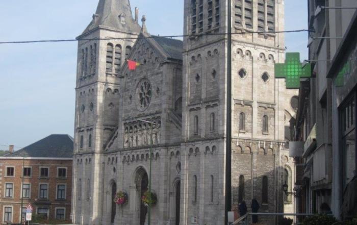 Foto2_Sprachreise_Belgien-klein