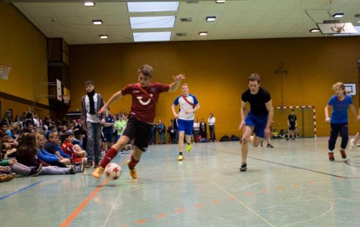Foto6_Fußballturnier_klein