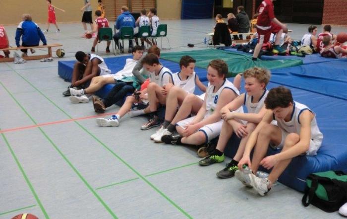 Foto9_Bericht_Basketball_Bezirk_klein