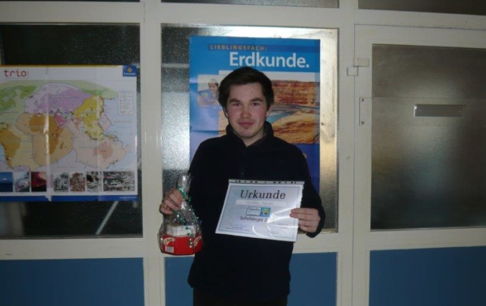 Foto_Bericht_Geograpiewettbewerb_klein