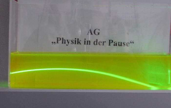 Foto_Bericht_Physik-AG