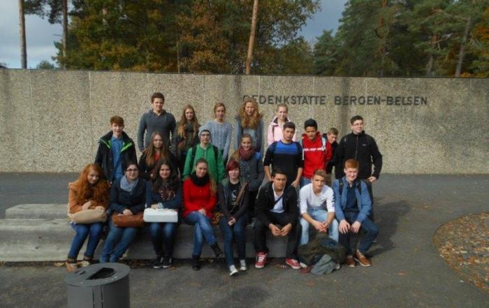 Foto_Exkursion_Bergen-Belsen_klein