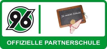 96 Partnerschule