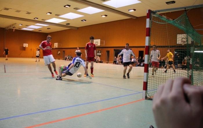 HallenfussballturnierSV2016 (4)