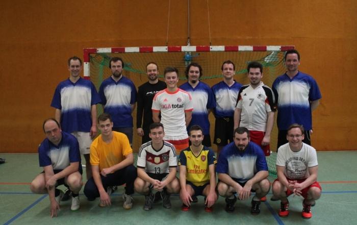 HallenfussballturnierSV2017 (7)