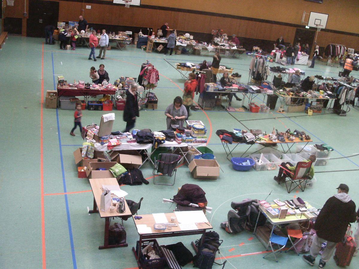 HoeltyHerbstflohmarkt2017-2