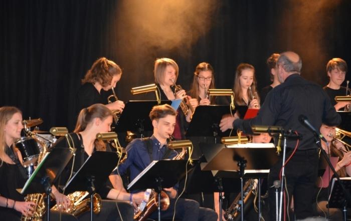 JazzInTheGym2016-05-11 (1)