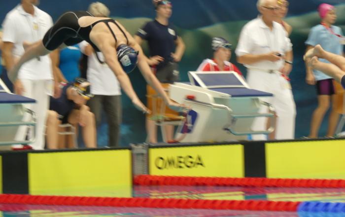 JtfOSchwimmen2018Bundesfinale (1)