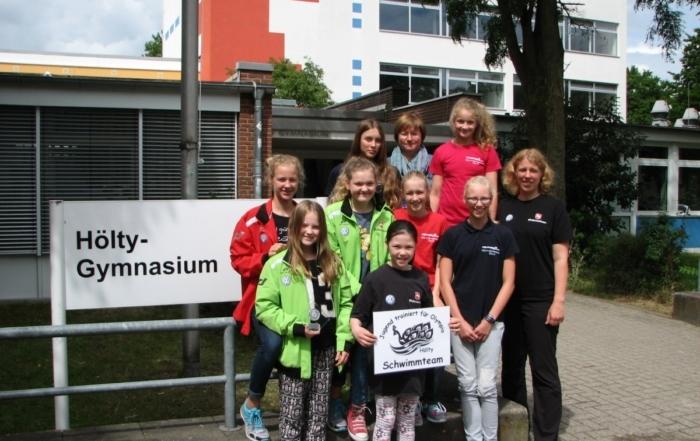 JtfOSchwimmenLandesentscheid2016 (2)
