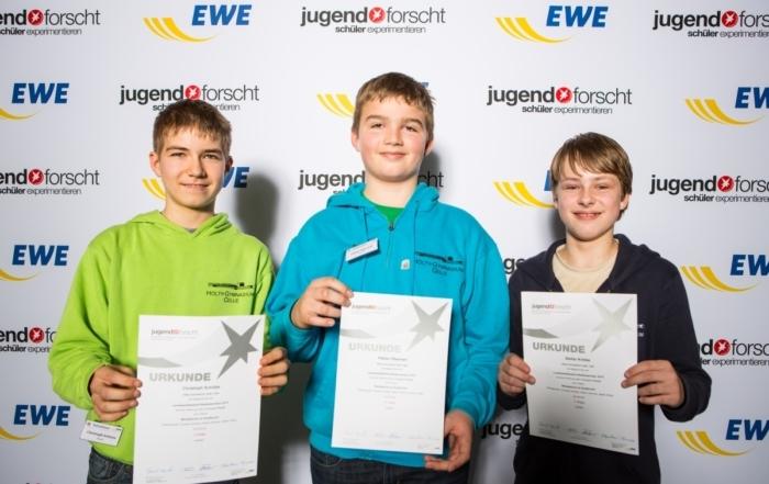 JuFoLandeswettbewerb2015 (4)