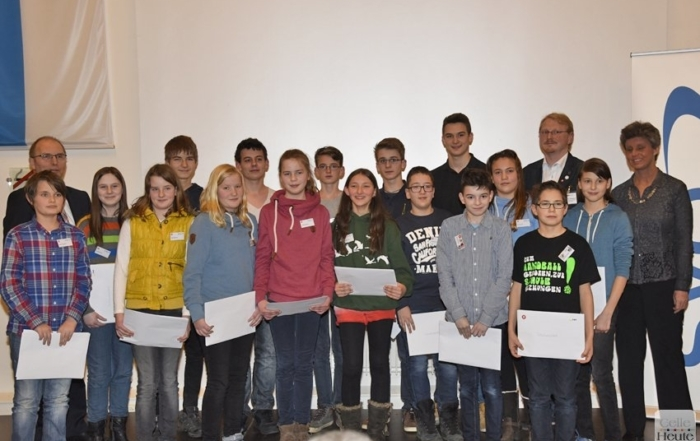 JugendForscht2016Celle (5)