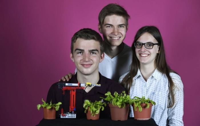 JugendForscht2018Bundeswettbewerb_CellerPresse (4)