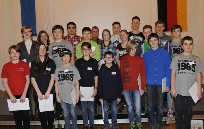 JugendForschtRegional2015 (5)
