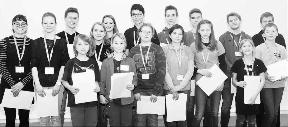 JugendForschtRegionalwettbewerb2019 (2)