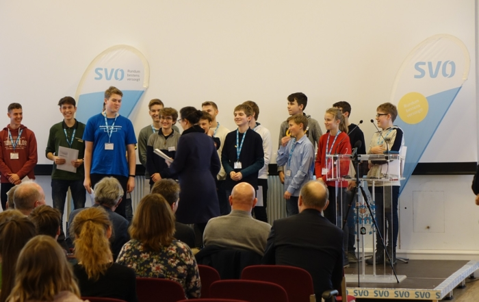 JugendForschtRegionalwettbewerb2020 (7)