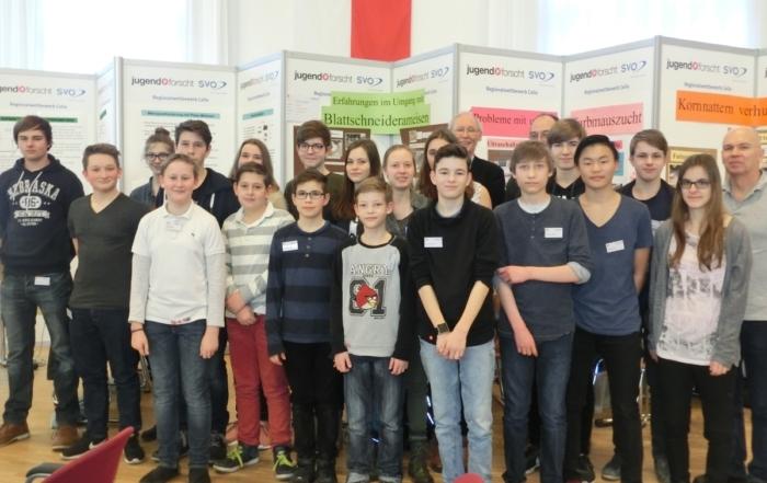 JugendForschtTeilnehmerHoelty2017