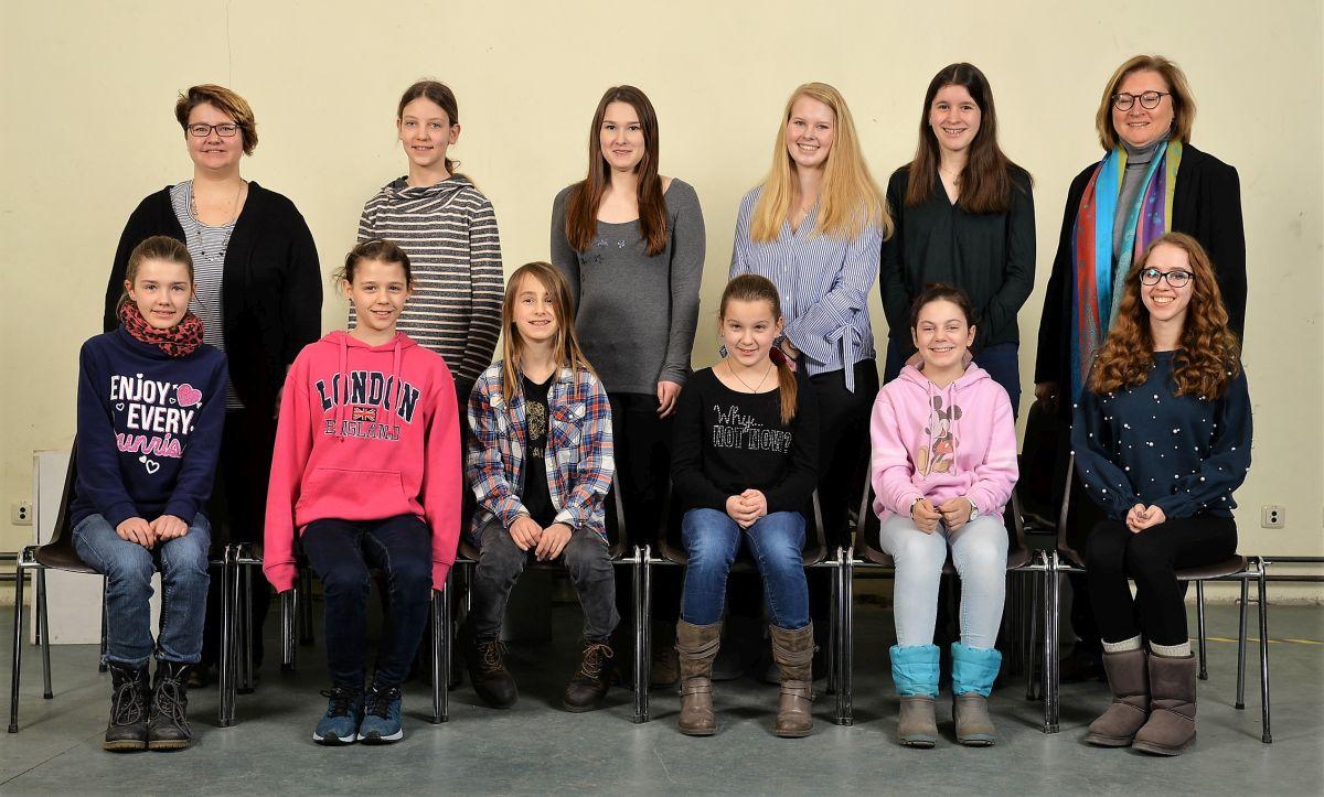 JugendGestaltetLandeswettbewerb2018 (1)