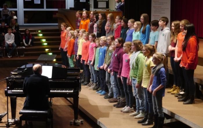 Jugendchortage2015 (1)