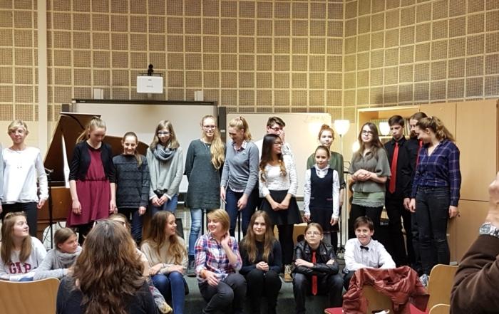 kammermusik_2016-11-08-4