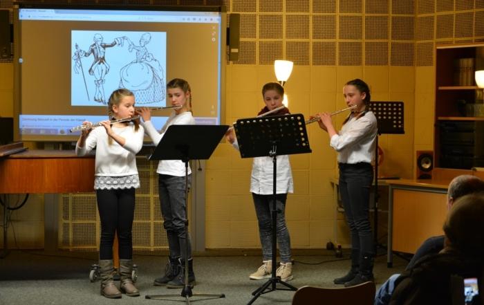 Kammermusikabend2018 (4)