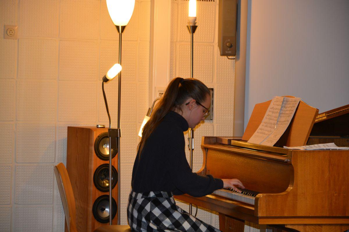 Kammermusikabend2019 (12)