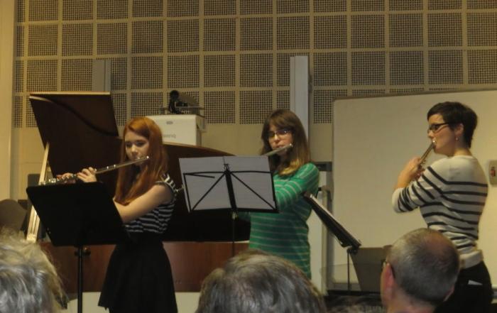 Kammermusikabend_2015-11-10 (1)