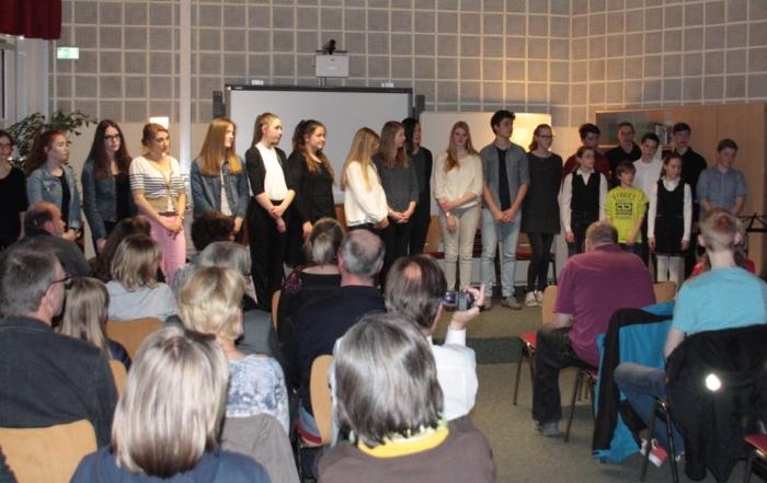 Kammermusikabend_2017-05-09 (13)