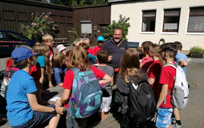 Klassenfahrt6a2016-8