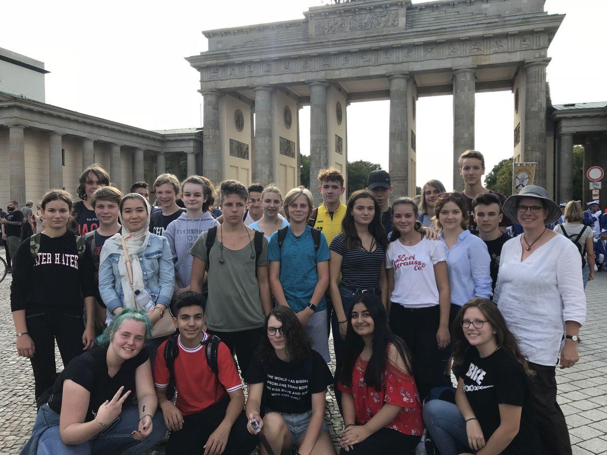 Klassenfahrt9b_2018 (3)