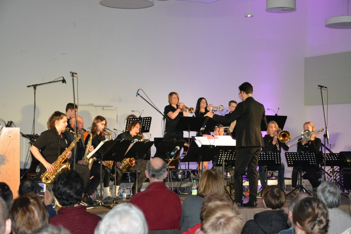 KonzertBigbands2018