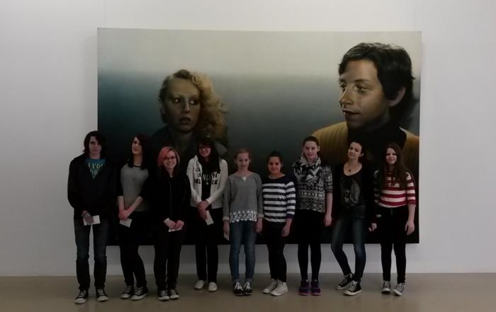 KunstAGSprengelMuseum2015 (3)
