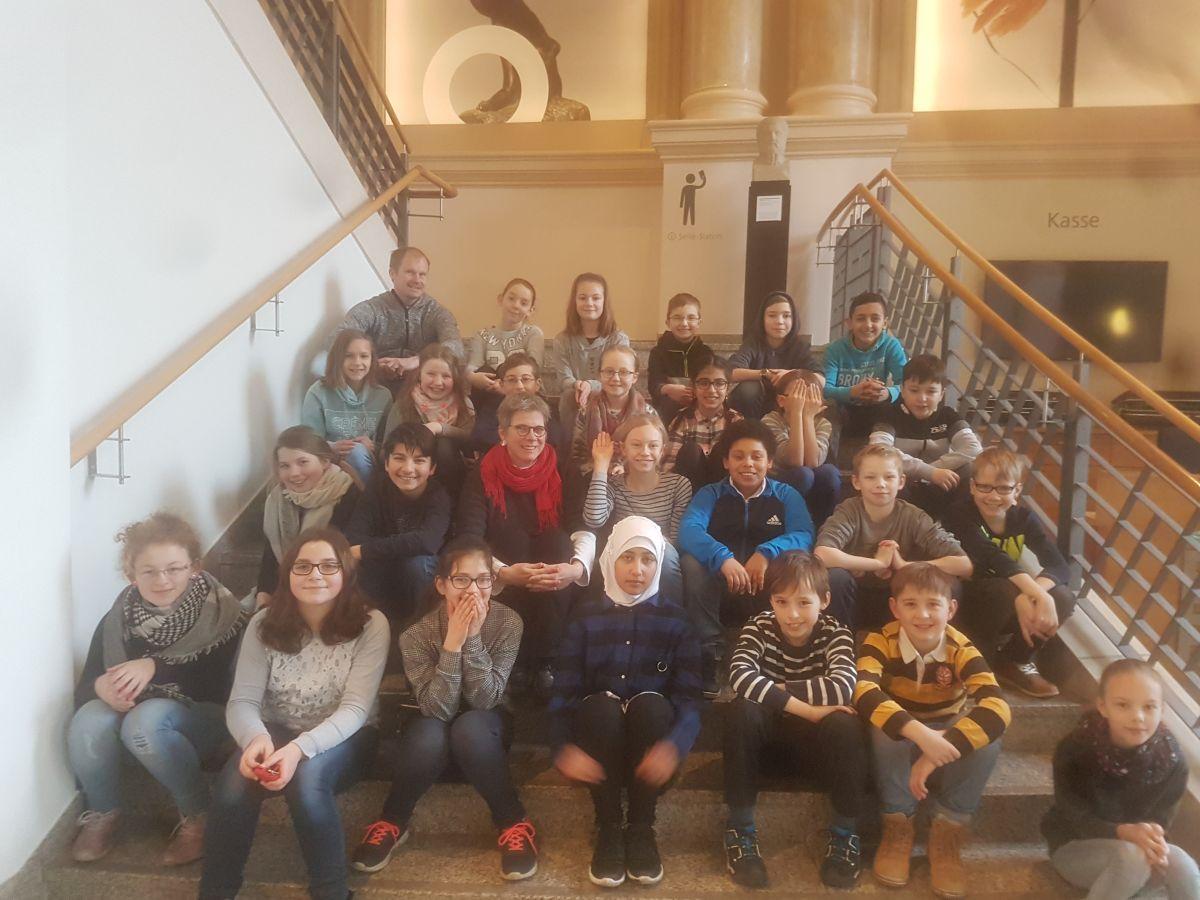 Landesmuseum2018_5c (3)