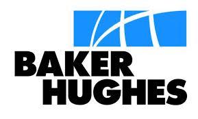 LogoBakerHughes