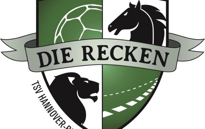 LogoRecken