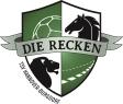 Recken-Partnerschule